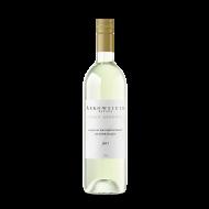 2017 Arrowfield Hunter Valley Semillon Sauvignon Blanc (12 bottles)